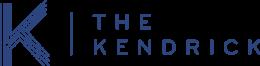 The Kendrick logo